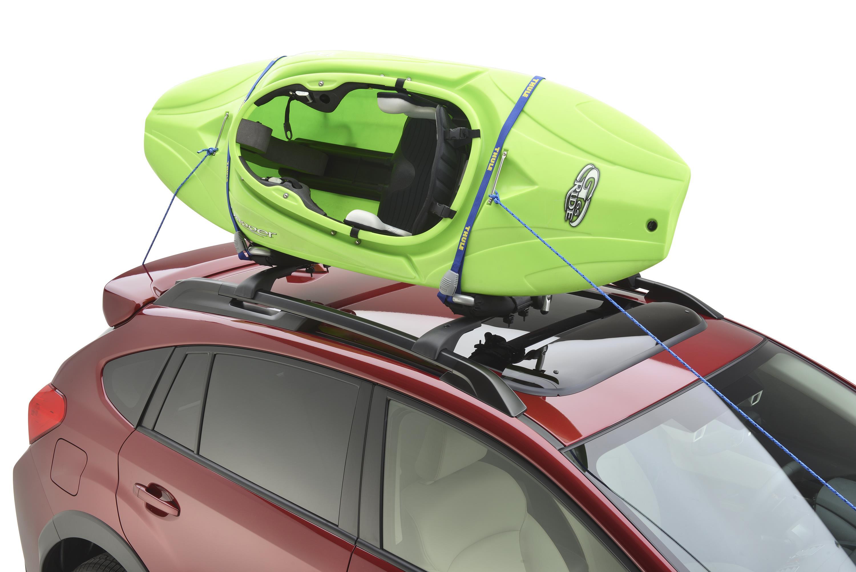 subaru impreza kayak carrier thule wide soa567k010 sheehy subaru springfield va. Black Bedroom Furniture Sets. Home Design Ideas