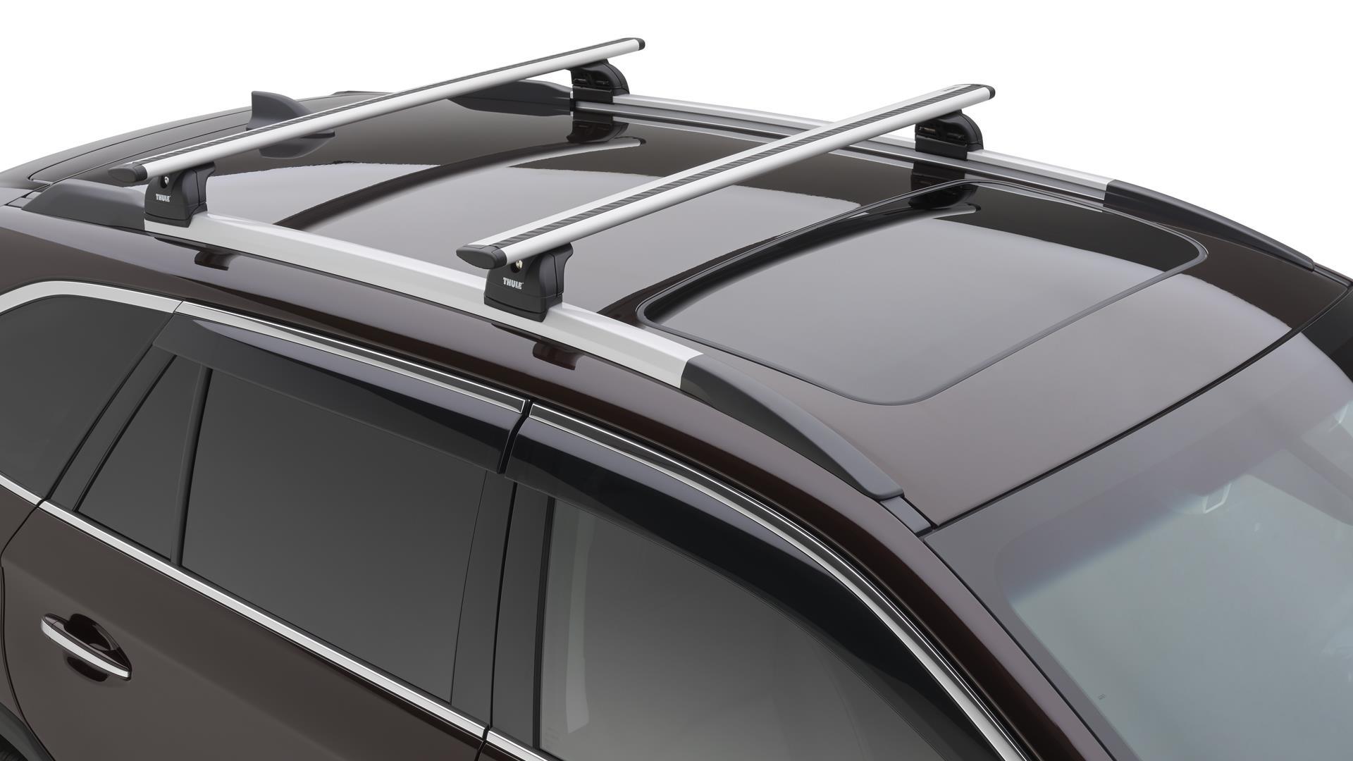 Roof Racks Subaru Outback >> Subaru Outback Kayak Rack | Upcomingcarshq.com